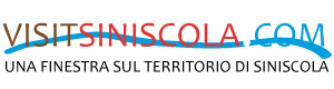 VISITSINISCOLA.COM